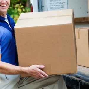 Premium Full Service Local Movers