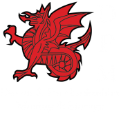 New Yorks Elite Moving Company – Devon & Pembrokeshire Moving and Storage
